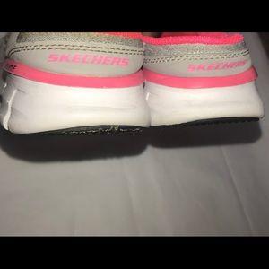 Skechers Shoes - Skechers Women Slides Size 6